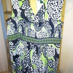 Apt9 Ladies Dress